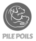 PilePoils34, petsitter