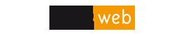 redaction-web-cibleweb