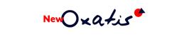 Redaction-et gestion-de-projet-pour-new-oxatis